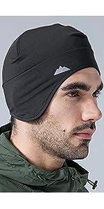 face mask helmet liner