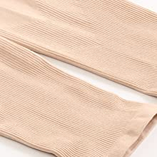 Sun sleeves Tough Outfitters