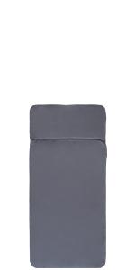 liner sleeping bag
