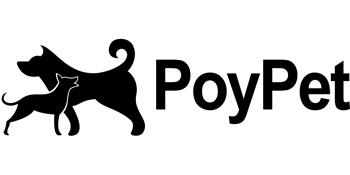 PoyPet dog harness
