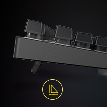Aluminium Alloy Panel
