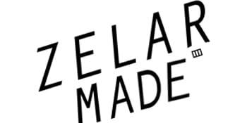 zelar made