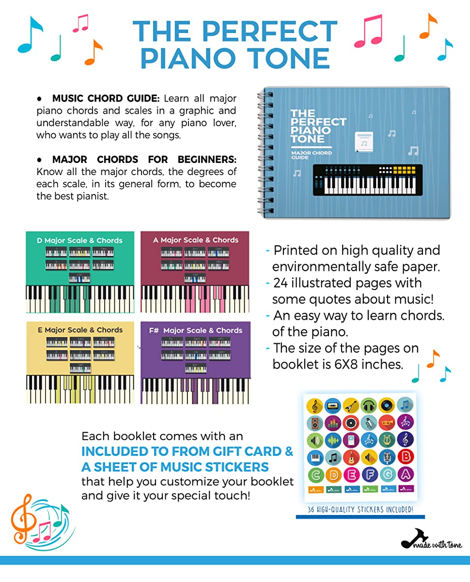 Learn basic piano chords and auto electrical schematics east amazoncom the perfect piano tone music chords guide for piano 5znui3or76l b01myzulqz learn basic piano chords and learn basic piano chords and hexwebz Image collections