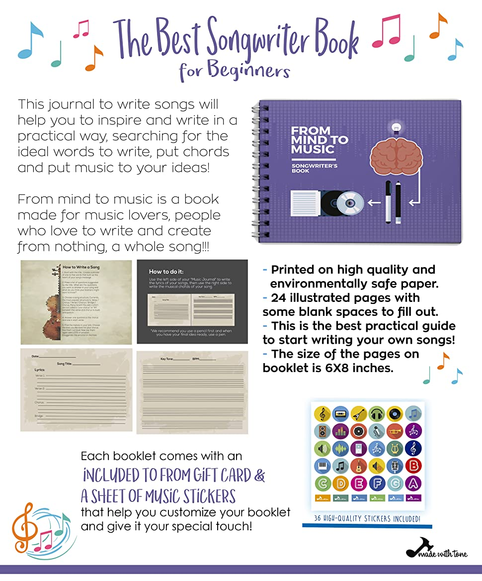 music to help me write a paper A song should have good language since it can also deliver a message here is how to write a song analysis paper the perfect song analysis essay help me.