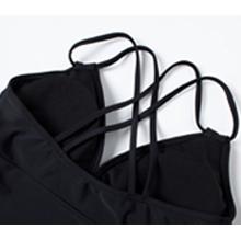bathing suits women womens tankini tops black bikini top women's bathing suits tankinis teen tankini