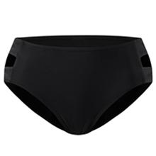 bathing suits for women tankini women's bathing suits bathing suit top womens tankinis black tankini