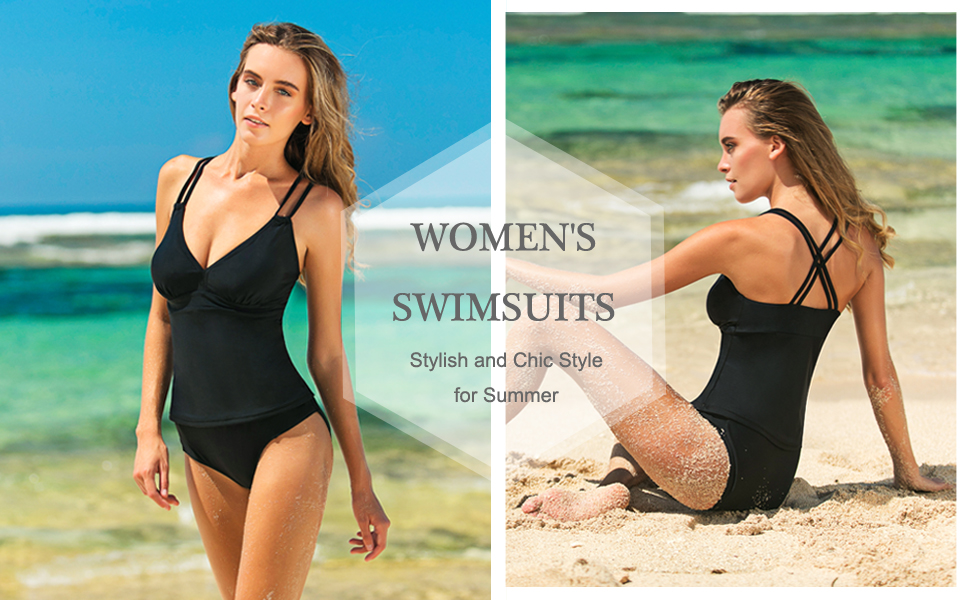 tankini top womens tankini womens bathing suits tankini women tankini bathing suits tankini set