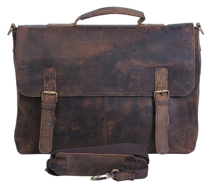 Laptop Shoulder Bags Polyester Messenger Carrying Briefcase Sleeve with Adjustable Depth at Bottom 14 inch Hunter?/¡/§/¡/éHunter Laptop Bag Laptop Messenger Bag