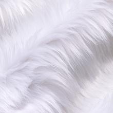 AerWo faux fur