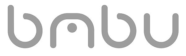 bamboo-toothbrush-logo