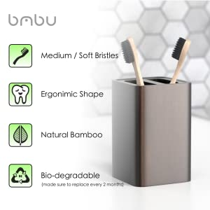 best-bamboo-toothbrush-4-pack