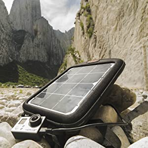 Y17YqxwIR4ay._UX300_TTW__ amazon com voltaic systems fuse 6 watt usb solar charger with fuse box mobile phone backup battery review at couponss.co