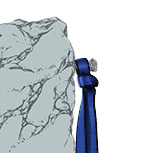 climbing runner sling