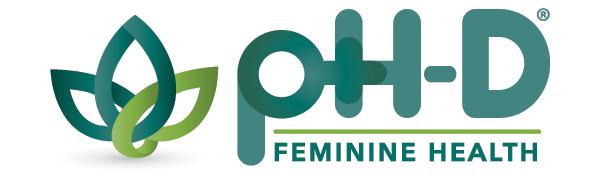 phd feminine health boric acid suppositories best yeast infection treatment menopause probiotic