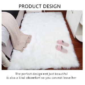 rug bedroom