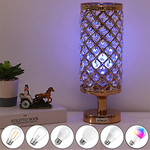 table lamp for girls