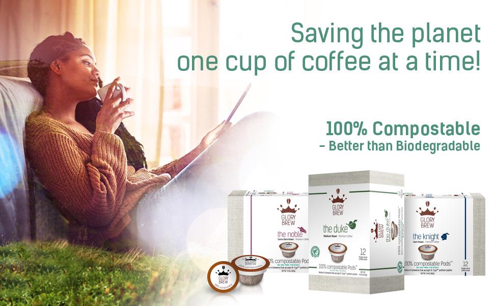 kcup keurig cup keurig pod biodegradable kcup compostable k cups recyclable k cups k pods