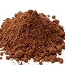 Rhodiola Powder