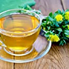 Rhodiola Rosea Tea