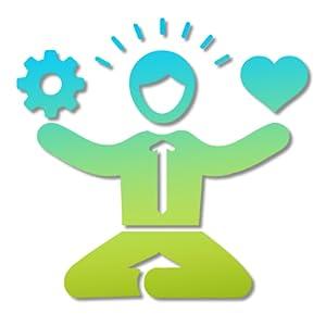 Boost heart health and vitality
