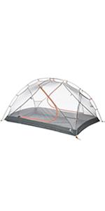 Granite 2P backpacking tent