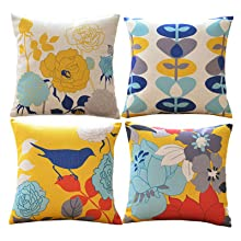 throw pillow sham