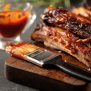 Kosmos Q Original Barbecue Beef Brisket Injection | Seasoning & Marinade | Just Add Water or Broth