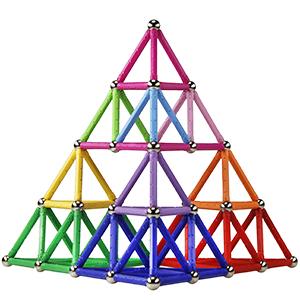 magnet building blocks