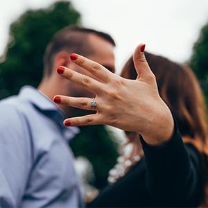 cufflinks for engagement