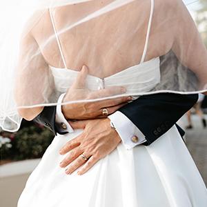 cufflinks for wedding
