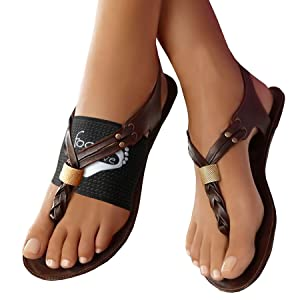 arch wraps, arch bandage, arch tape. heel and arch , arch inserts, arch insoles, arch padding