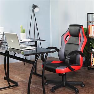 Coavas racing chair