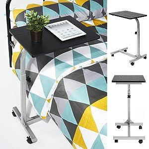 Coavas Laptop Desk Specifiction: