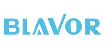 blavor
