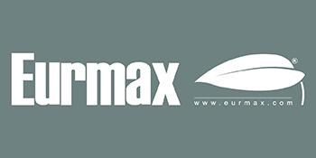 eurmax tent