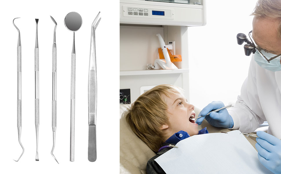 dental hygienist mlo