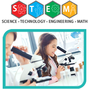 IQCrew,Inverted Microscope,science,toys,educational,STEM,high-quality,discovery,gift,learning, fun