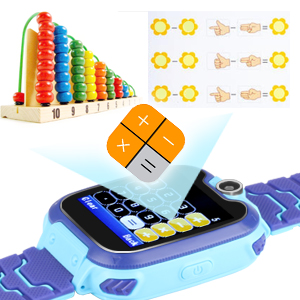 gizmo filip tick talk verizon gizmo gadget watch teenagers gifts garmin pebble electronic alarm nice