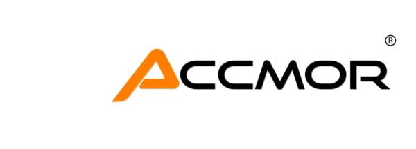 Amazon.com: Accmor Soporte para copa de bicicleta/cochecito ...