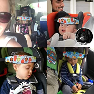 Amazon Head Strap For Car Seats Toddler Seat Baby