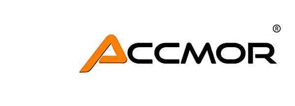 Amazon.com: Accmor - Soporte para vasos de coche, 2 en 1 ...