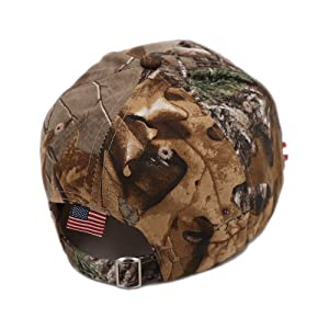Donald Trump Cap Keep America Great MAGA Hat President 2020 trump 2020 hat camo