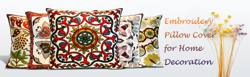 pillowcase pillow cover sofa cushion