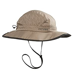Chaos CTR summit Expedition hat provides a shady Oasis no matter where your  adventures take you. Three panel construction with perforated side panels  ... 6002689eb0ee
