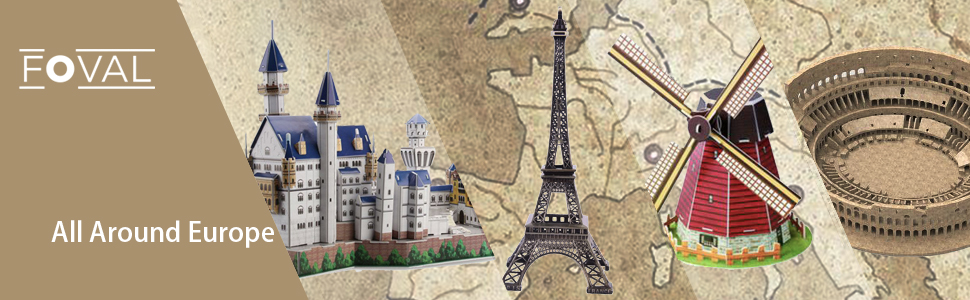 european travel adapter