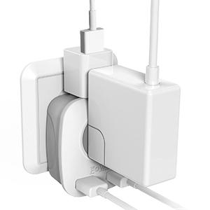 European outlet European adapter  Europe travel adapter European electric plug
