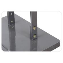 dyson vacuum accessories holder