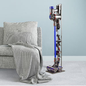 Dyson V11 vacuum stand