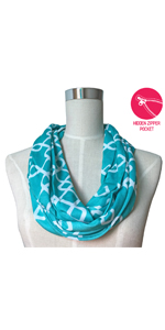 infinity scarves, infinity scarves women lightweight, infinity scarves for women