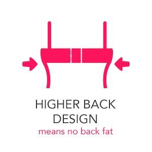 body shaper for women plus size body shaper slimmer plus size shapewear slip